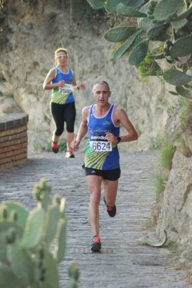 5° Trofeo Città di Savoca - 324