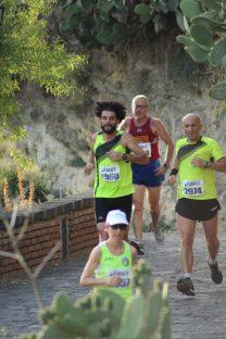5° Trofeo Città di Savoca - 328