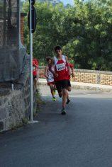 5° Trofeo Città di Savoca - 33
