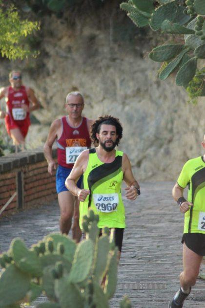 5° Trofeo Città di Savoca - 330
