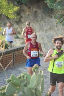 5° Trofeo Città di Savoca - 331
