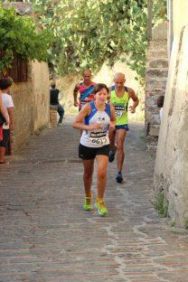 5° Trofeo Città di Savoca - 340