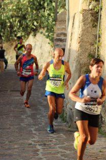 5° Trofeo Città di Savoca - 341