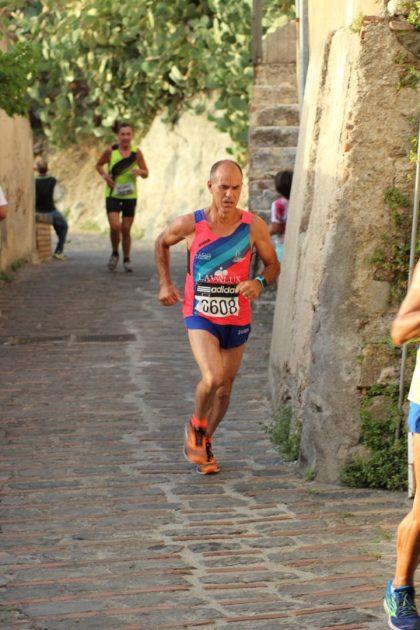 5° Trofeo Città di Savoca - 342