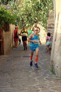 5° Trofeo Città di Savoca - 346