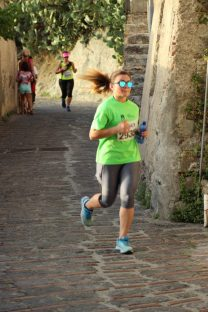 5° Trofeo Città di Savoca - 351