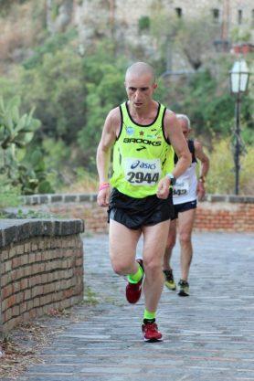 5° Trofeo Città di Savoca - 363