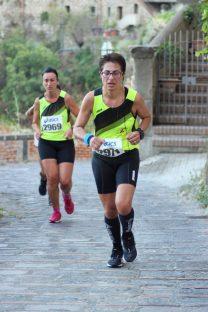 5° Trofeo Città di Savoca - 367