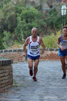 5° Trofeo Città di Savoca - 374