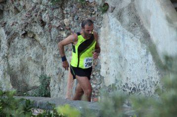 5° Trofeo Città di Savoca - 378