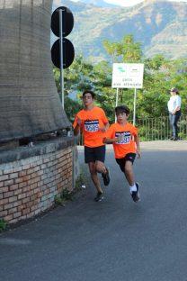 5° Trofeo Città di Savoca - 41