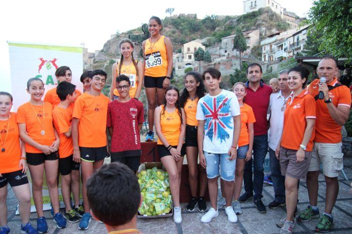 5° Trofeo Città di Savoca - 3 di 3
