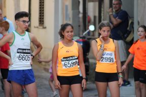 5° Trofeo Città di Savoca - 61