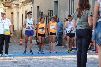 5° Trofeo Città di Savoca - 66