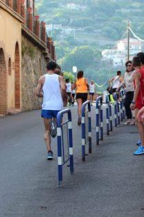 5° Trofeo Città di Savoca - 69