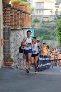 5° Trofeo Città di Savoca - 70