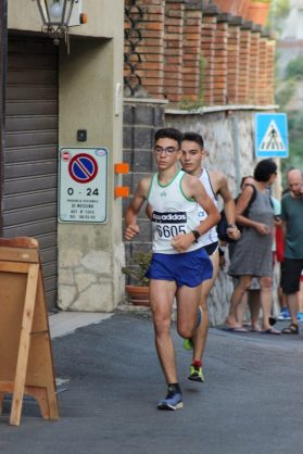 5° Trofeo Città di Savoca - 71
