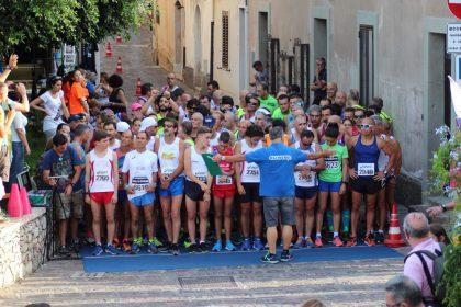 5° Trofeo Città di Savoca - 93