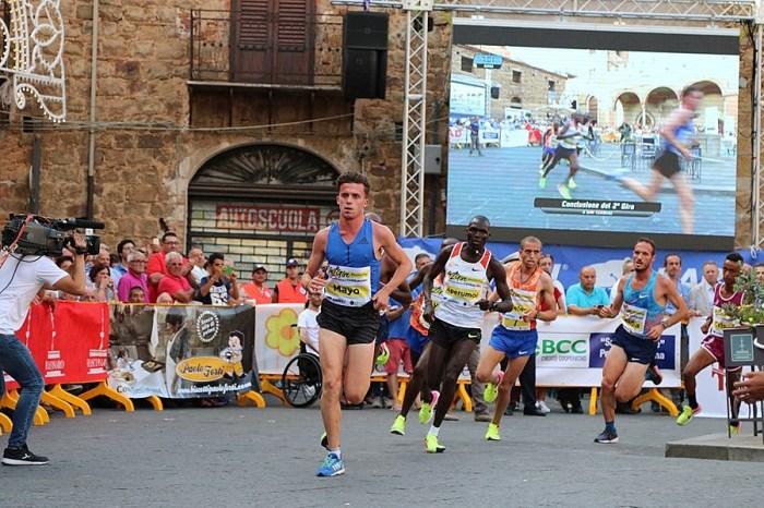"""Cresce l'attesa in vista del """"93° Giro di Castelbuono"""""""