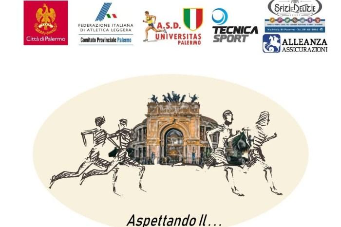 """Il 29 luglio """"Aspettando…il Trofeo Città Metropolitana di Palermo"""""""