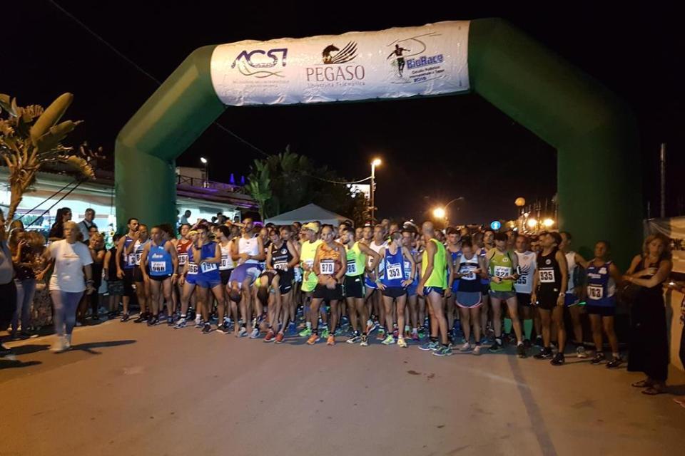 b75f5a47f9e1 ... Polisportiva Pegaso Athletic con la collaborazione del CESD (Centro  Studi Salvo D Acquisto) ed il patrocinato dal Comune di Isola delle Femmine  (Pa)