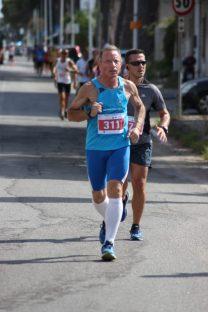 10 Km di Capo Peloro - III Memorial Cacopardi - 120