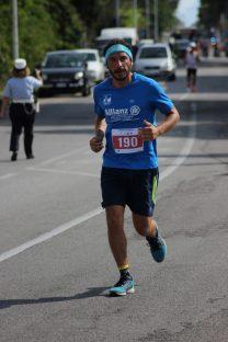 10 Km di Capo Peloro - III Memorial Cacopardi - 126