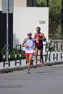 10 Km di Capo Peloro - III Memorial Cacopardi - 142