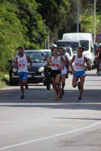 10 Km di Capo Peloro - III Memorial Cacopardi - 16