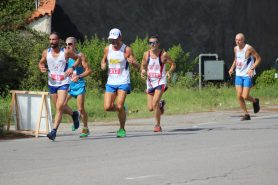 10 Km di Capo Peloro - III Memorial Cacopardi - 160