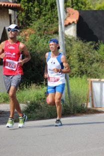 10 Km di Capo Peloro - III Memorial Cacopardi - 165
