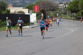 10 Km di Capo Peloro - III Memorial Cacopardi - 170