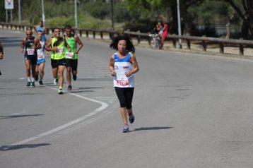 10 Km di Capo Peloro - III Memorial Cacopardi - 178