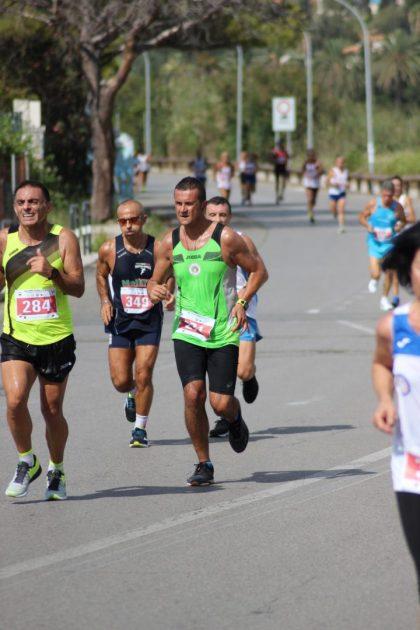 10 Km di Capo Peloro - III Memorial Cacopardi - 180