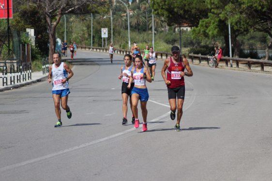 10 Km di Capo Peloro - III Memorial Cacopardi - 188