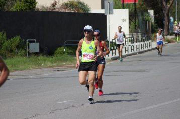 10 Km di Capo Peloro - III Memorial Cacopardi - 197