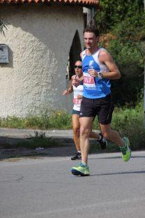 10 Km di Capo Peloro - III Memorial Cacopardi - 203