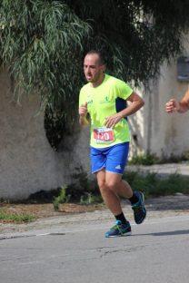 10 Km di Capo Peloro - III Memorial Cacopardi - 204