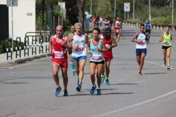 10 Km di Capo Peloro - III Memorial Cacopardi - 211