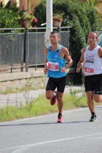 10 Km di Capo Peloro - III Memorial Cacopardi - 22