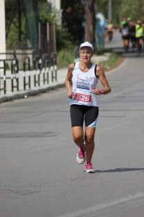 10 Km di Capo Peloro - III Memorial Cacopardi - 220