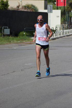 10 Km di Capo Peloro - III Memorial Cacopardi - 222