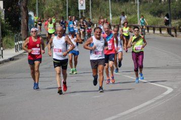 10 Km di Capo Peloro - III Memorial Cacopardi - 234