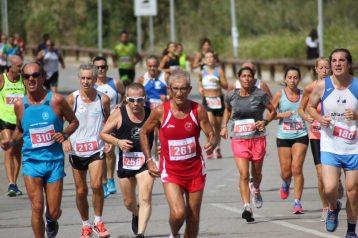 10 Km di Capo Peloro - III Memorial Cacopardi - 236