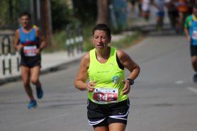 10 Km di Capo Peloro - III Memorial Cacopardi - 241