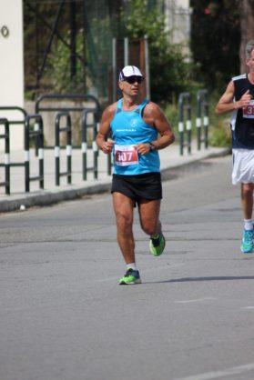 10 Km di Capo Peloro - III Memorial Cacopardi - 251
