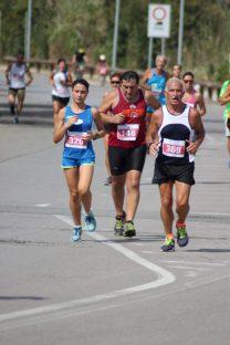10 Km di Capo Peloro - III Memorial Cacopardi - 254