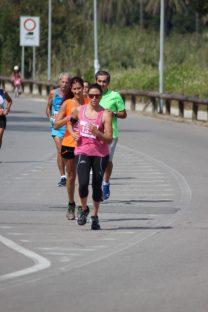 10 Km di Capo Peloro - III Memorial Cacopardi - 255