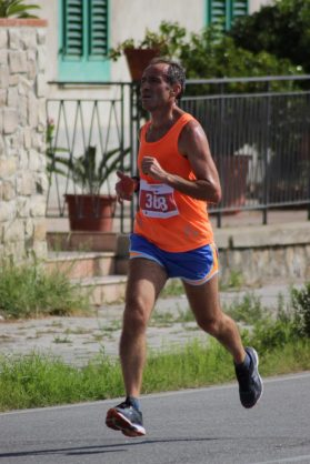 10 Km di Capo Peloro - III Memorial Cacopardi - 26