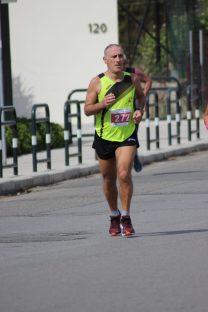10 Km di Capo Peloro - III Memorial Cacopardi - 263